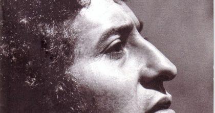 1000 guitarras para homenajear a Víctor Jara