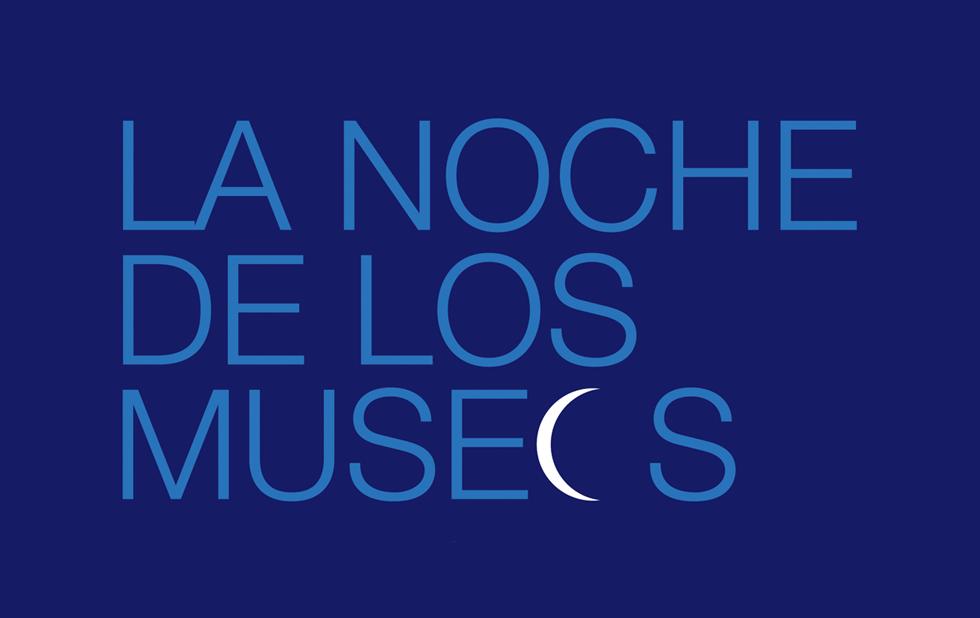Noche de los museos en Flores: Arte bajo la luz de la luna