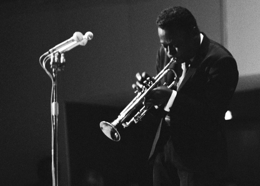 Los 90 años de Miles Davis se celebran con un concierto gratuito en el Gran Rivadavia