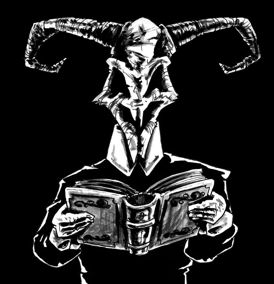4ª Feria del libro heavy: el metal tiene su historia, y la analiza