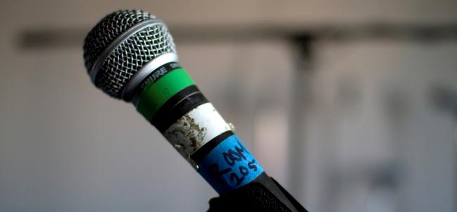 El Instituto de la Música busca responder la pregunta del millón