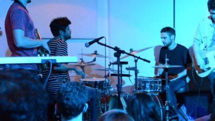 Festival de Jazz: Cinco recomendaciones gratuitas de primer nivel