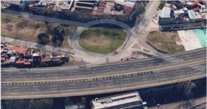 Buscan que Villa Luro tenga una plazoleta en homenaje a los adultos mayores