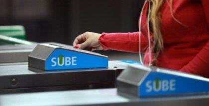 A dos meses del último aumento, el gobierno quiere llevar la tarifa del subte a 10 pesos