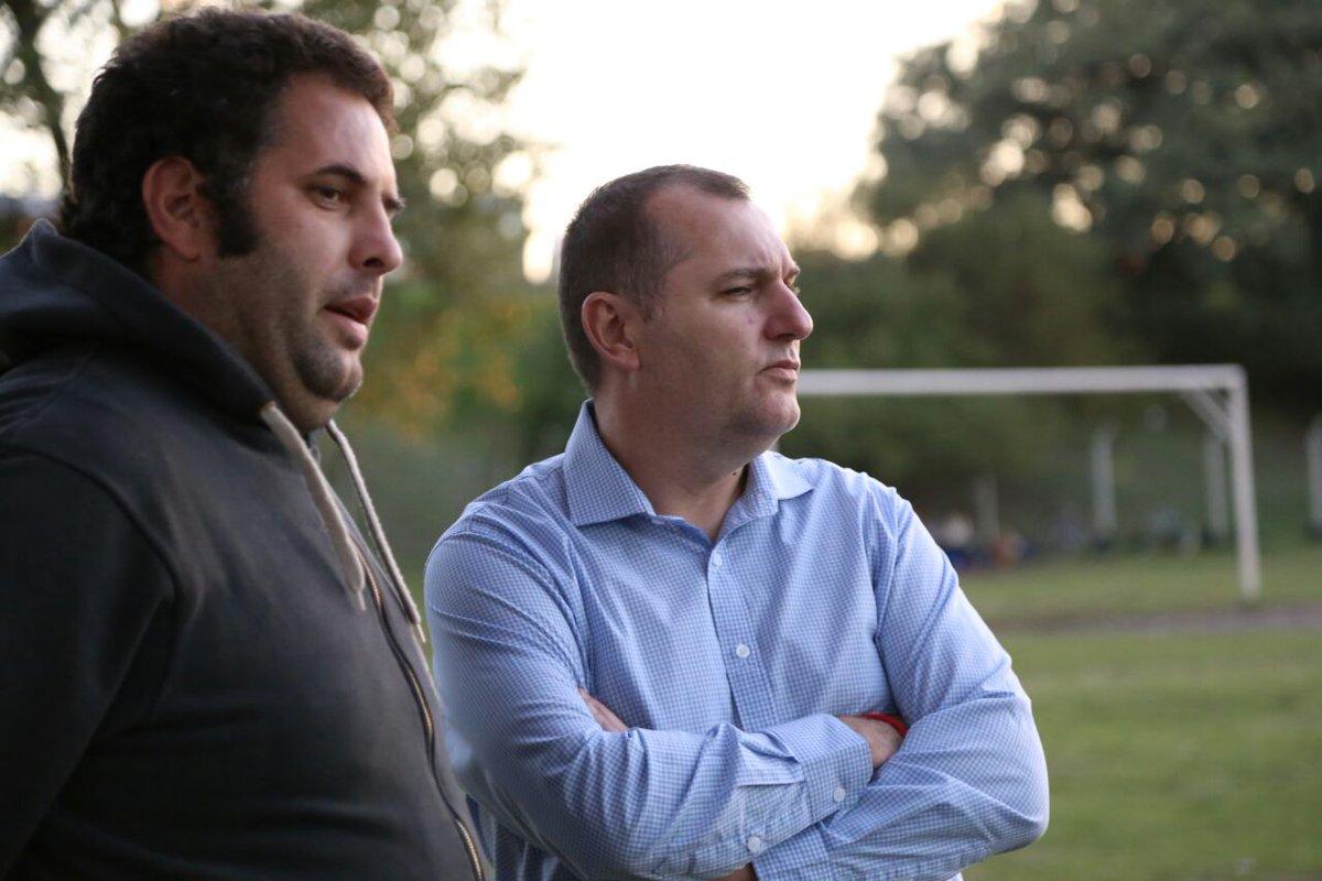 El Floresta Rugby Club, más cerca de conseguir espacio propio