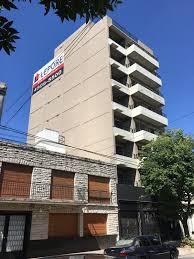 Este viernes, los vecinos de Villa Luro podrán discutir el Nuevo Código Urbanístico