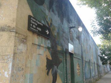 Denuncian irregularidades en el Centro Socioeducativo Manuel Rocca