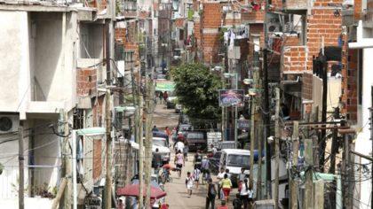 Dengue: La Villa 20 concentra el 25% de los infectados de toda la Ciudad