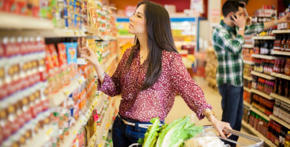 Semana del consumidor: Guía práctica para conocer tus derechos