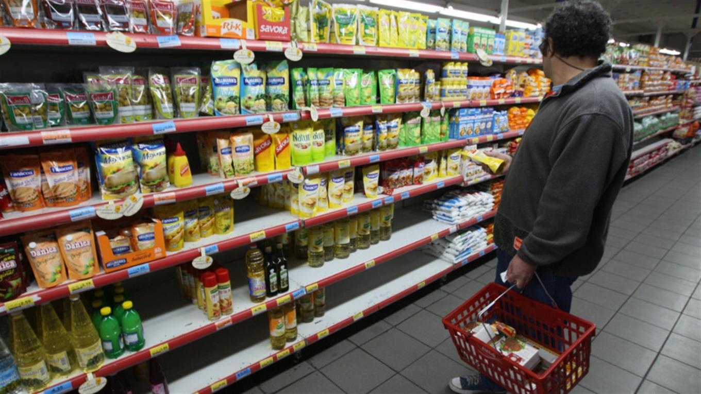 Los precios aumentaron un 1,9 % en la Ciudad de Buenos Aires