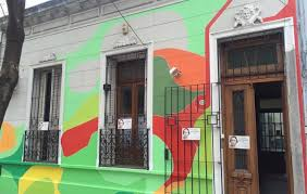 Centros culturales denuncian clausuras ilegítimas