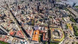 La campaña Buenos Aires no se vende busca frenar la creación de una nueva Corporación Puerto Madero