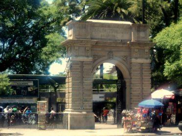 Reabre el Zoo y los legisladores piden precisiones sobre su transformación a Ecoparque