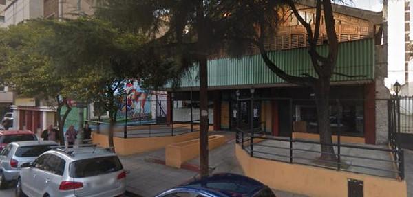 La Cooperativa Libertadores de América busca instalarse definitivamente en el Mercado de Flores