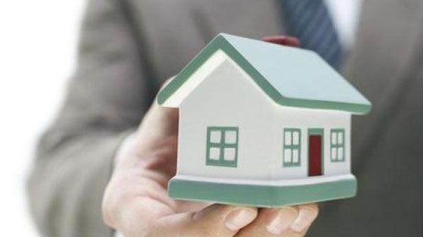 La Legislatura debatirá la creación de una Inmobiliaria Estatal en la Ciudad