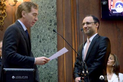 Legislatura: alianzas, cambios y nuevos espacios tras la asunción de los nuevos representantes