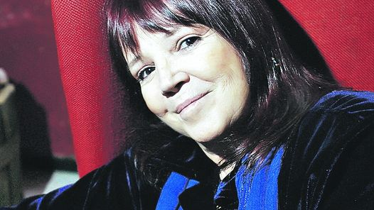Marilina Ross se presentará gratis en el Gran Rivadavia a beneficio de los inundados