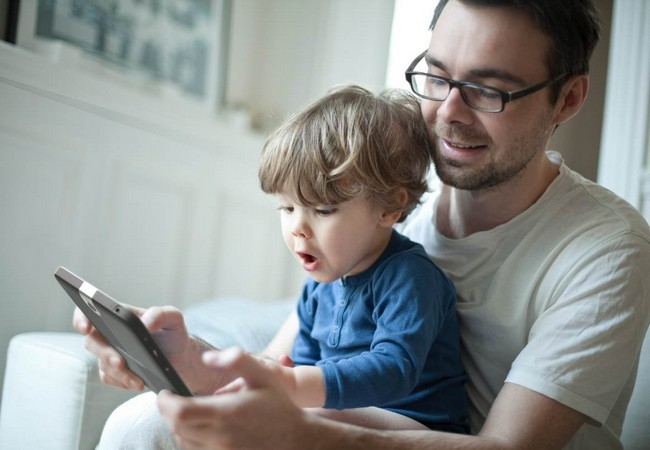 Día del padre: Llaman a boicotear a las empresas de celulares