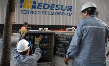 Emergencia Eléctrica en la Ciudad: Proponen crear 60 cuadrillas para resolver los cortes de inmediato
