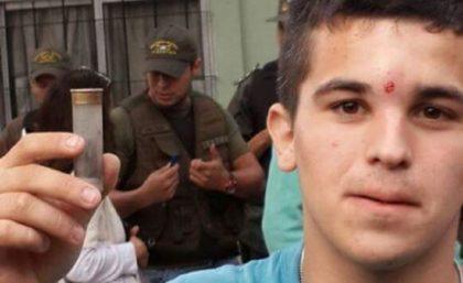 Luego de la represión policial en el Barrio Mitre exigen detalles sobre el operativo