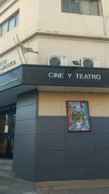 Pese a estar entre los más votados, dejan afuera del BA Elige al proyecto de recuperación del Cine San Pedro