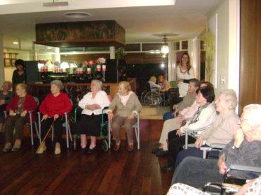 Impulsan modificaciones en las normativas de regulación de geriátricos