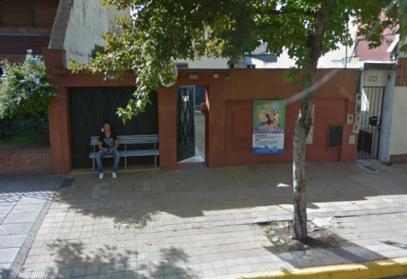 Denuncian incumplimiento en la obras prometidas a la Escuela Especial Nº 3 de Monte Castro