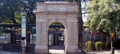 La concesionaria del Zoológico de Buenos Aires, en la mira por incumplimiento y desinversión