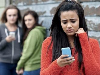 Estudiantes del Nacional Buenos Aires crean aplicación para denunciar acoso sexual