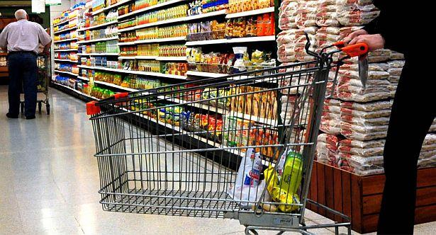 El 2015 termina con un una inflación mayor al 40%