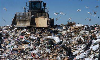 A diez años de la Ley de Basura Cero, la ciudad sigue enviando basura a rellenos sanitarios