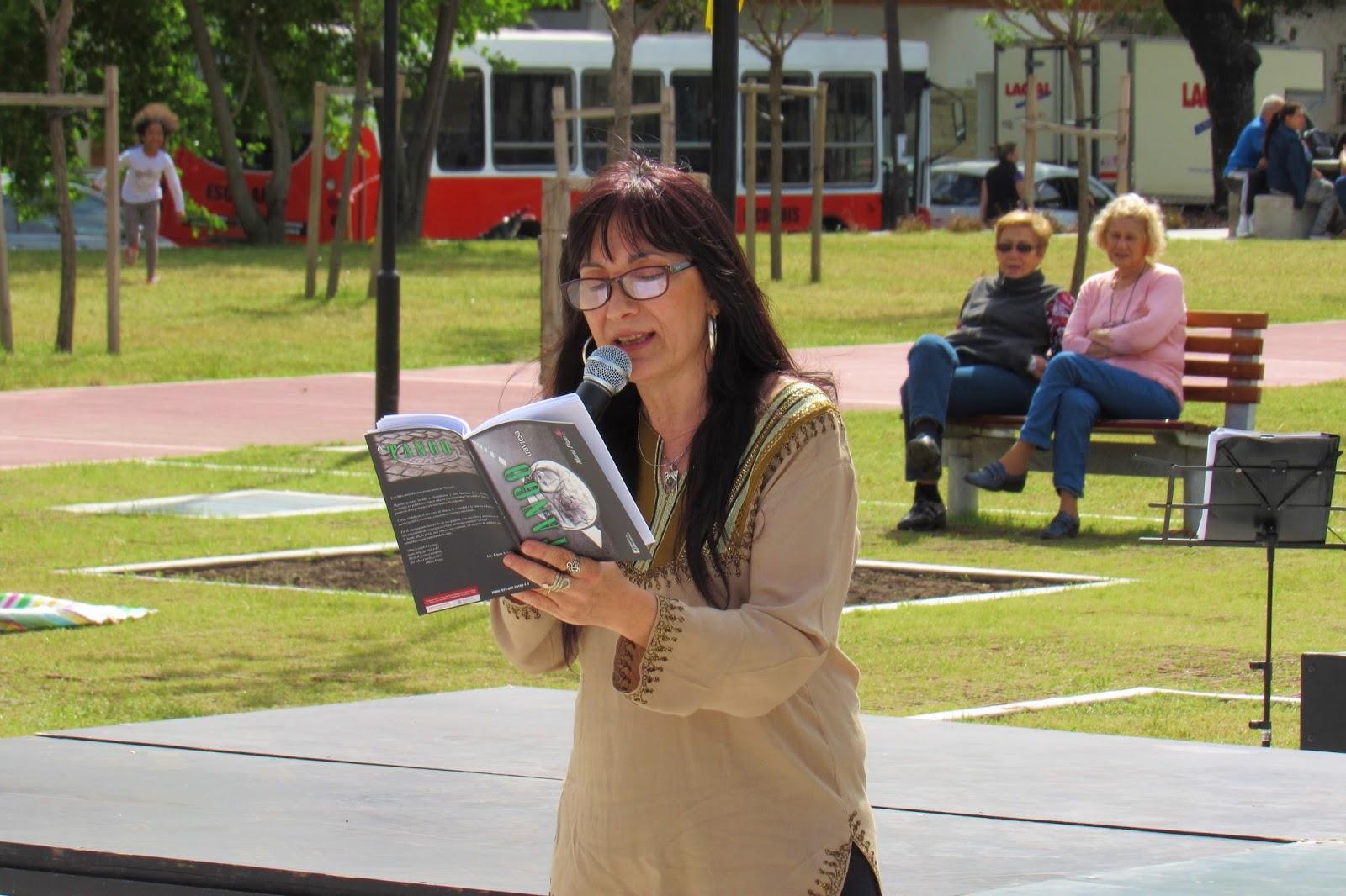 Plaza Las Toscaneras, un espacio de identidad que busca ser consolidado