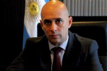 Legislatura: Dan por descontado la aprobación del traspaso de la Federal a la Ciudad