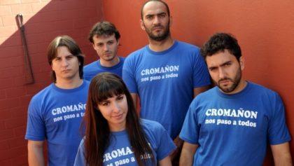 A 12 años de Cromañon se sigue incumpliendo con la asistencia a víctimas y familiares