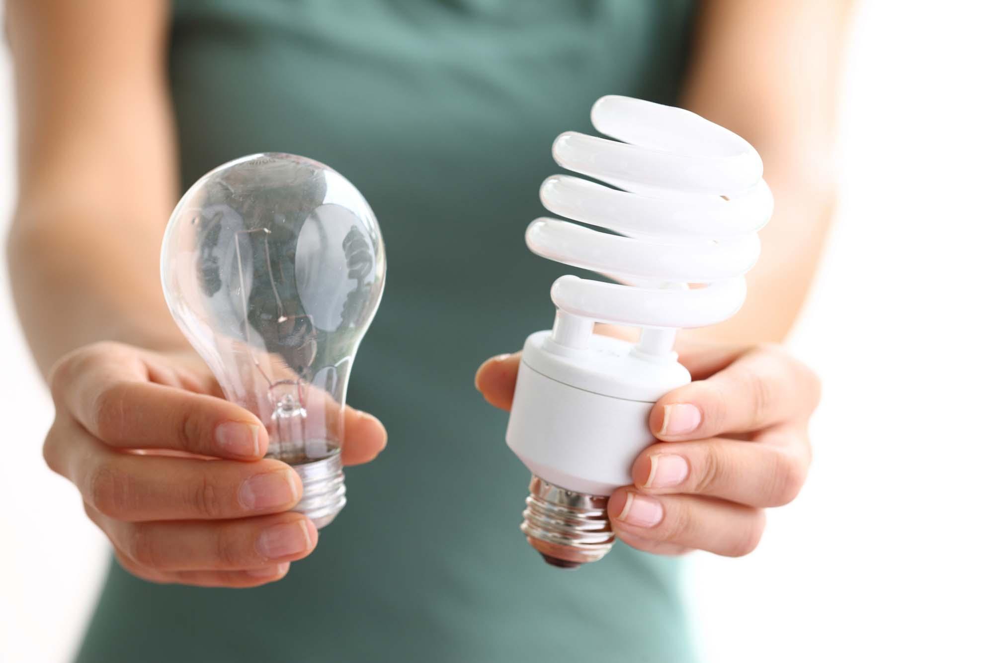 Una iniciativa con todas las luces