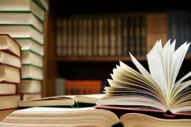 Promueven la creación de una Biblioteca Digital para acceder gratuitamente al patrimonio bibliográfico de la Ciudad