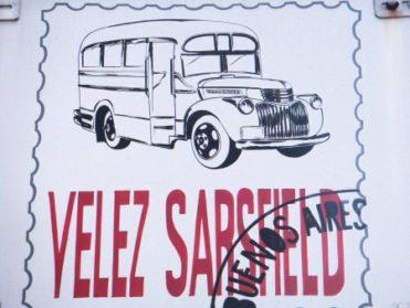 El barrio de Vélez Sarsfield tendrá su día de conmemoración