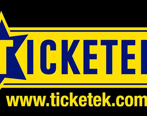 Buscan prohibir el cobro extra por la venta de entradas a espectáculos