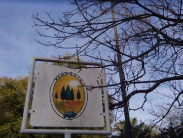 Floresta cumple 160 años y los festeja toda la semana
