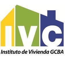 EL IVC se reunió con las cooperativas de vivienda