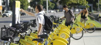 El gobierno impulsa concesionar el sistema de Ecobicis y advierten que el servicio podría dejar de ser gratuito