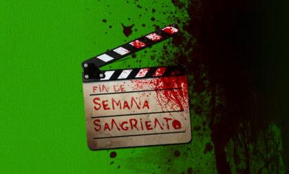 Arrancó el Buenos Aires Rojo Sangre, el Festival de cine de fantástico más esperado del año