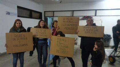 Balance 2017: un año donde los vecinos de la Comuna exigieron una democracia participativa