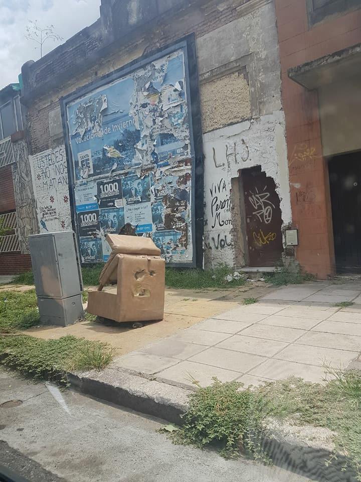 Higiene y Salubridad: La Comuna 10 encabeza el ranking de solicitudes y reclamos al ENTE de la Ciudad