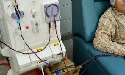 Solicitan con urgencia un grupo electrógeno para un vecino electrodependiente en Villa Real