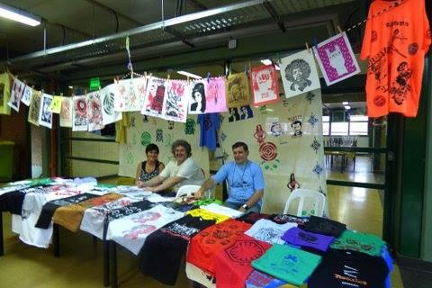 Arranca la inscripción a más de 80 talleres culturales gratuitos en la Comuna