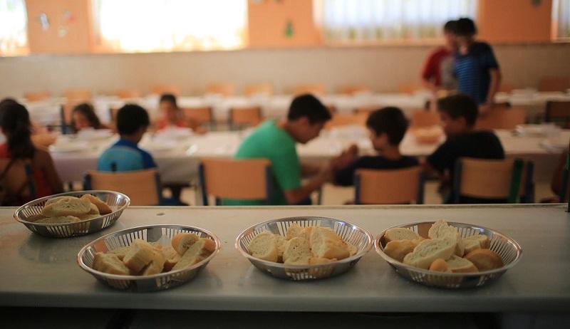 Alimentación saludable en las escuelas: a 8 años de aprobada la ley, se desconocen sus resultados