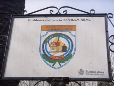 Villa Real cumple años y lo festeja repasando su historia