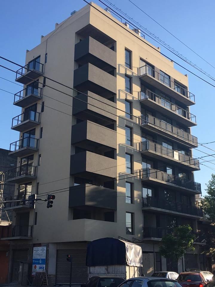 """Alertan sobre el impacto que tendrá el Nuevo Código Urbanístico en la Comuna 10: """"Viene a legitimar la edificación exacerbada"""""""