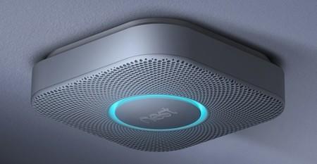 Tras las muertes por monóxido de carbono, proponen que sea obligatoria la instalación de detectores en los edificios de la Ciudad